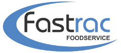 Fastrac Foodservice
